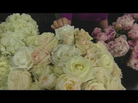 Floral Hacks 1