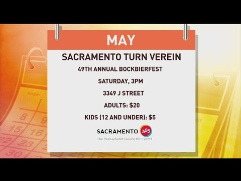 May 4 Events 1