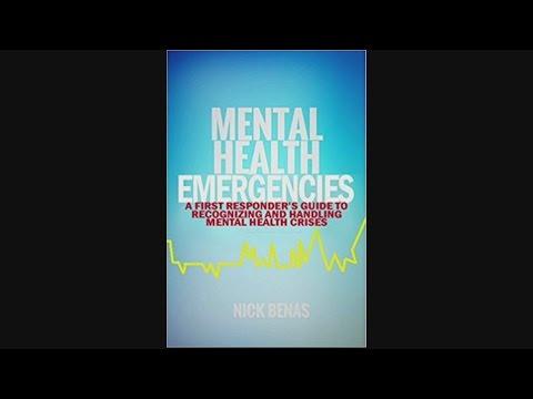 Mental Health 2