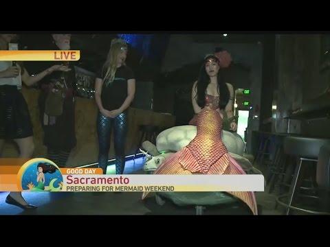 Mermaid Sac 1