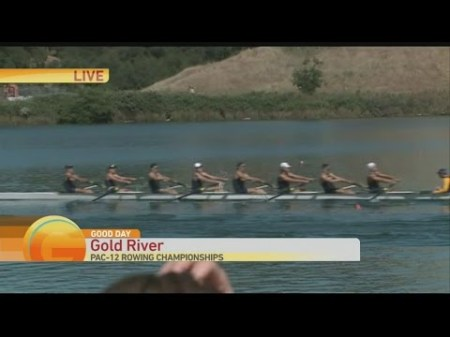 Pac 12 Rowing 1