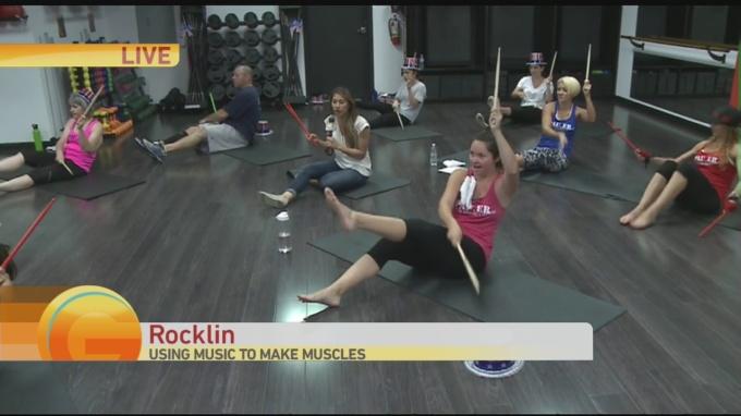 Pau Fitness 1