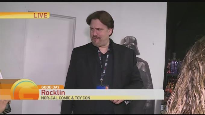 Rocklin Con 1