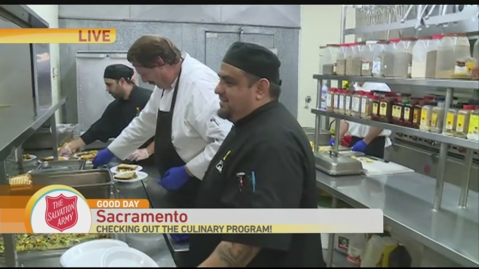 Sal Amry Culinary 1