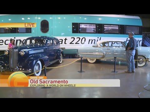Trains Cars 1