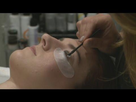 Wakeup Makeup 2