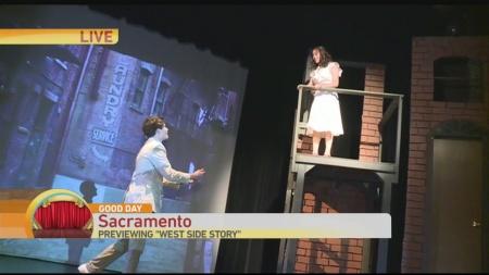 West Side Story 1.jpg