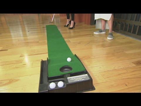 Casa Golf 1