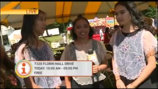 Filipino Fest 1
