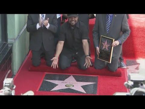 June 13 Hollywood 1