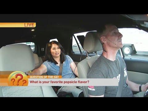 June 21 Question