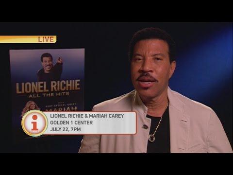 Lionel 1