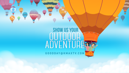 Outdoor Adventure 1