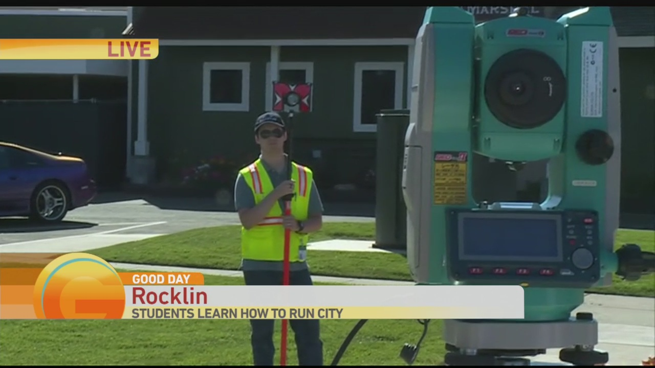 Rocklin Intern 1