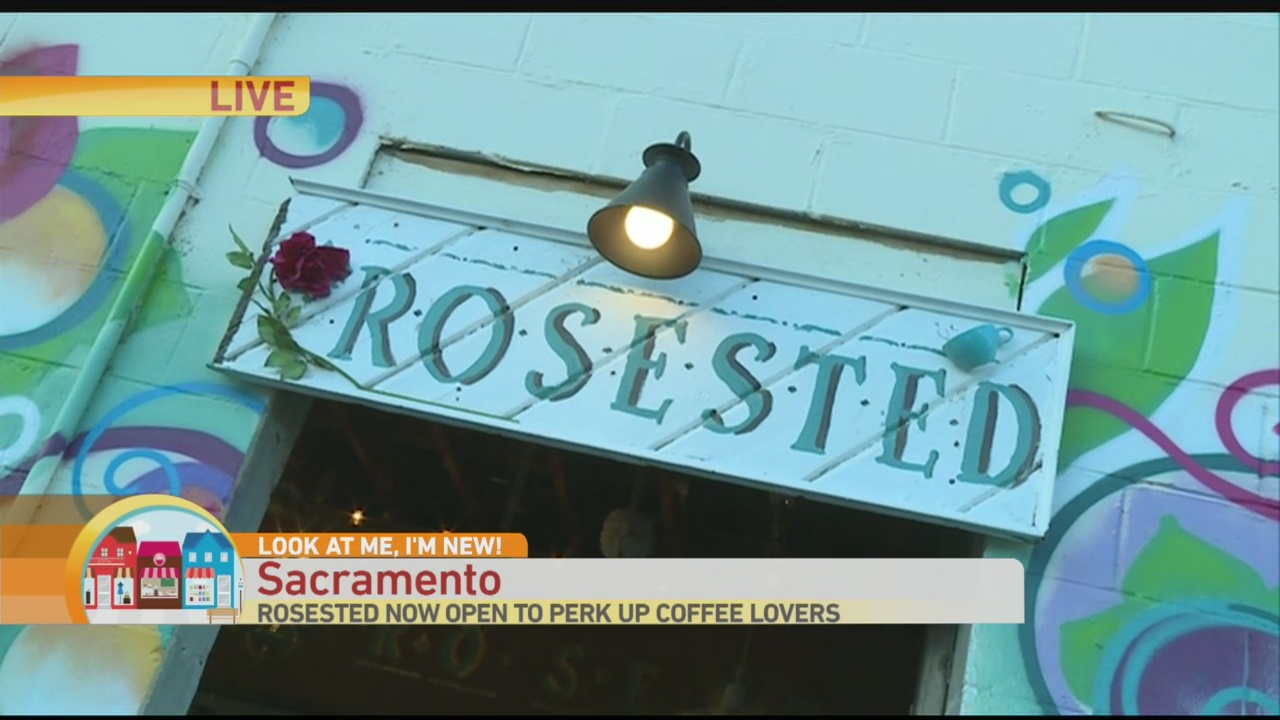Roseted 1