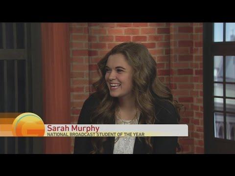 Sarah Murphy 1