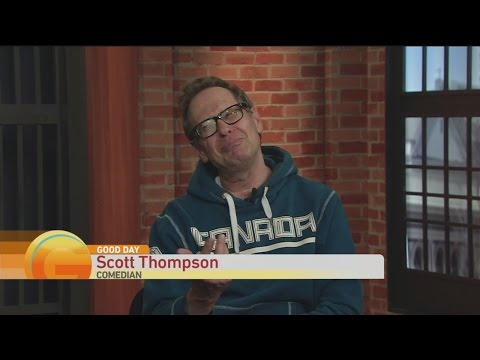 Scott Thompson 1