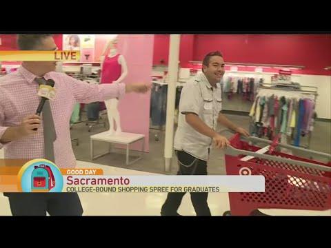 Shopping Spree 2
