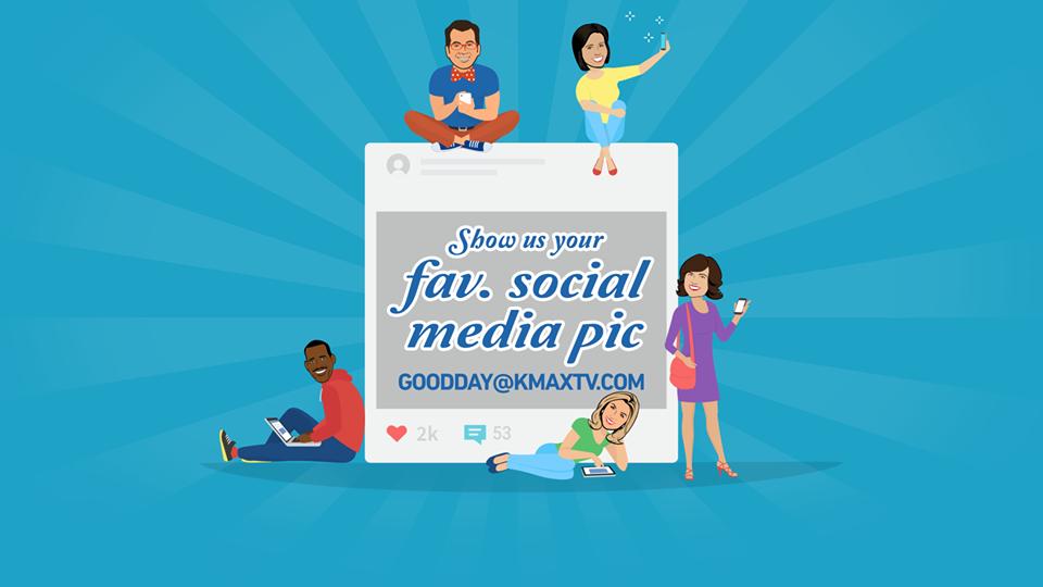 Social Media Pic 1