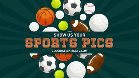 Sports 1