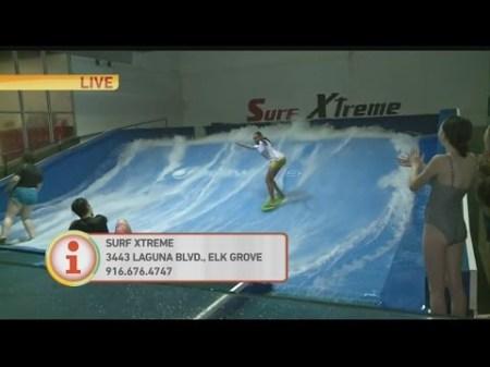 Surf xtreme 2
