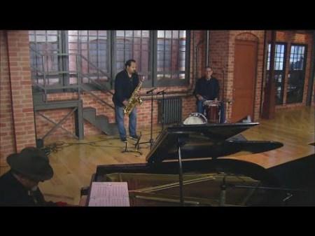 Dave Bass Music 1