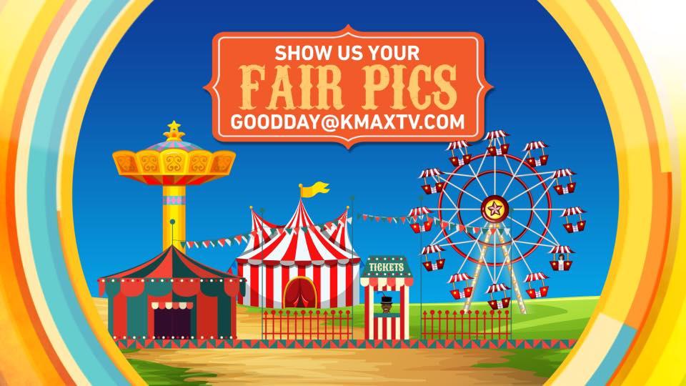 Fair Photos