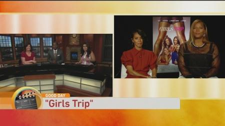 Girls Trip 1