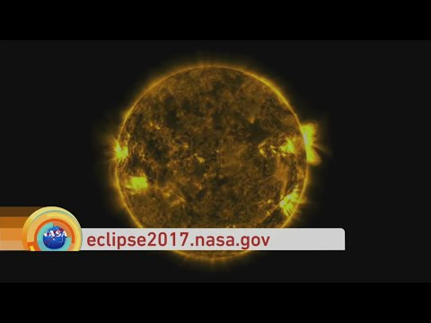 July 3 Space News 1