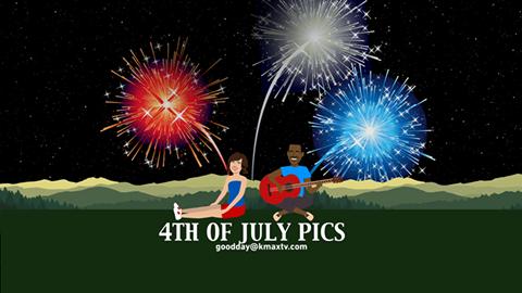 July 4th 1