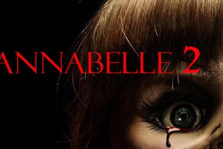 annabelle-1