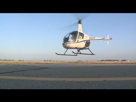 Fly a Heli 2