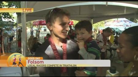 Folsom Tri 2