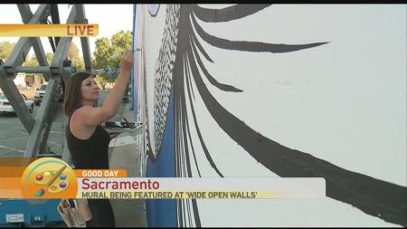 Mural Fest 1