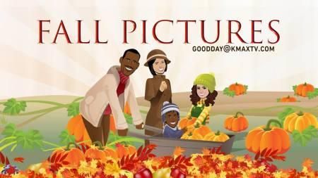 Fall Pics 1