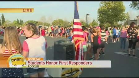 First Responders 1