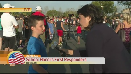 First Responders 2