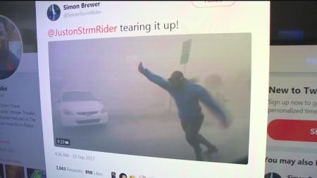 Irma Social Media 1