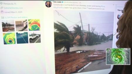 Irma Social Media 4