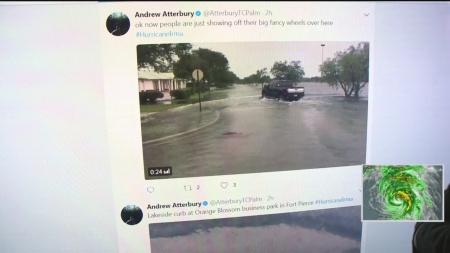 Irma Social Media 5