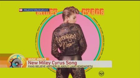 Sept 24 Music 1