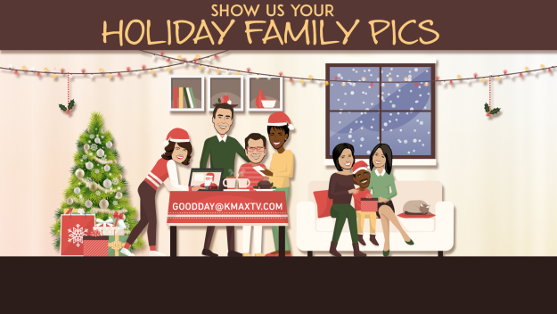 holiday-family-pics