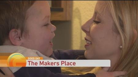 Makers Place 1
