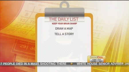 Feb 28 Daily List 1