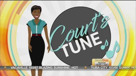 June 22 Courts Tunes 1