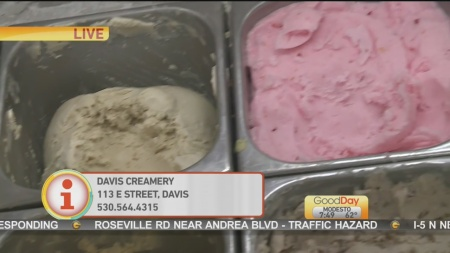 Davis Creamery 2