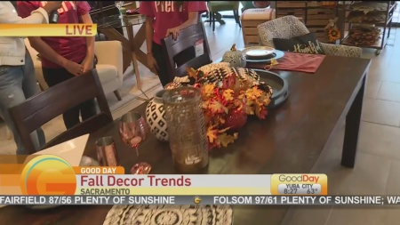 Fall Trends 1