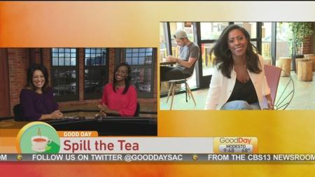 Sept 3 Spill Tea 1