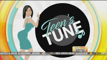 Sept 5 Teens Tunes 1